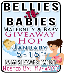 Bellies-Babies-Baby-Shower-Hop-Button