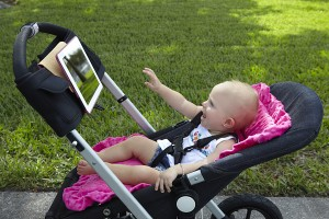 SeenStore_Baby iPad view_sm