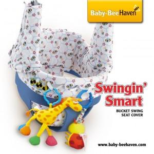 SwinginSmart-1-800px-sqr