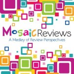 Mosaic Reviews Button