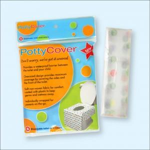 PottyCover-11b