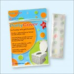 PottyCover 300x3001 150x150 Review: Juppy Momentum Baby Walker