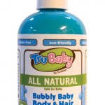 TruBaby Stock Photo 150x150 ON SALE! TruKid Saturday Survival Set (All Natural Body Care for Babies and Kids)