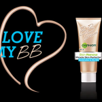 I Love My BB 150x150 Review: Batiste Dry Shampoo
