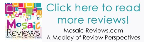 Mosaics More Reviews