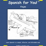 Review: Spanish for You!- affordable curriculum for grades 3-8