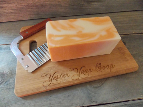 YesterYear Soap Co