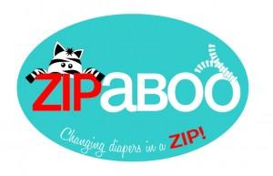 Zipaboo Zip