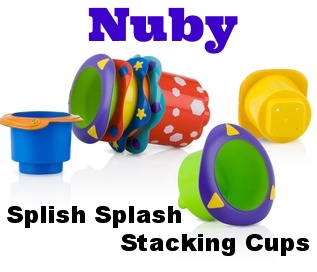 SplishSplashStackingCups