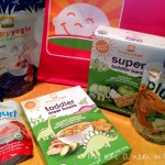 Giveaway: Happiest Toddler Package 9/9-16