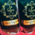 Giveaway: Premium Loose Leaf Tea from Tea Gallerie, 10/25-31 NOW OPEN TO CANADA TOO