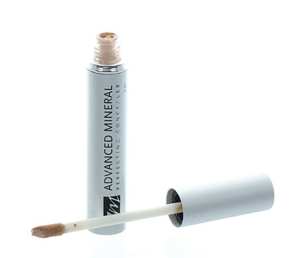 Advanced Mineral Perfecting Concealer
