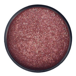 BA Star plum shadow