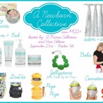 NewbornCollectiveFinal 150x150 CLOSED Giveaway: Peter Rabbit Organics 7/12 7/26