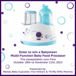 BabymoovProcessor 150x150 CLOSED Giveaway: Peter Rabbit Organics 7/12 7/26