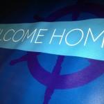 Review and Giveaway: Customized Banner from Signs.com #holidaygiftguide2013