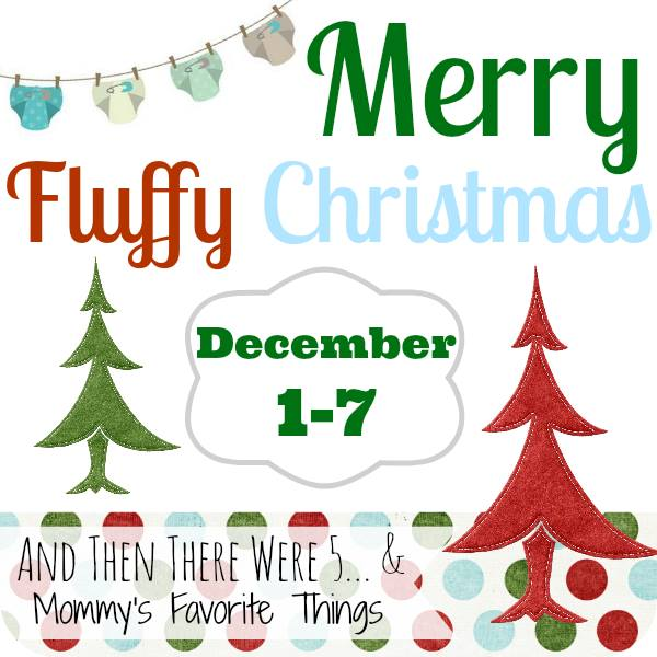 Merry Fluffy Christmas- Now seeking sponsors!