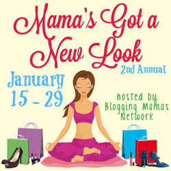 MamasNewLook2014 Button