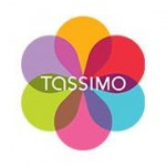 CLOSED Giveaway: TASSIMO T55 Single Cup Brewer, 12/2-12/16