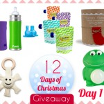 day1 150x150 CLOSED Giveaway: Peter Rabbit Organics 7/12 7/26
