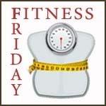 fitnessfridaywehaveitall3 button