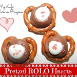PretzelRoloHeartsButton zps4fec26c3 150x150 Tortino di yogurt ai Baci (yogurt and Baci chocolate loaf cake)