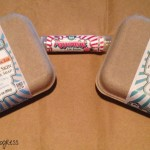 Review: Maple Hill Naturals lip balm, shampoo bar, and soap
