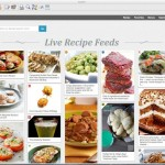 CooknLiveRecipeFeed zps2c57b275 150x150 Review: ArtRage for iPad
