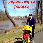 JoggingToddlerTips zps4268381a 150x150 Finish the year right!