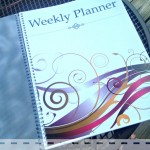 Review: Tools4Wisdom Weekly Planner