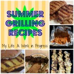 SummerGrillingRecipes zpsd6652ef9 150x150 Its National Banana Bread Day!  Whole Wheat Vanilla Chocolate Banana Bread recipe