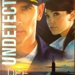 "Book Review: ""Undetected"" by Dee Henderson"