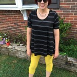 LuLaRoe Review: What's the deal?